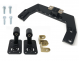 LS to 350Z/G35 Transmission Crossmember and Engine Mounts