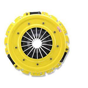 LSX Engine to 350Z 370Z VQ 6-Speed Upgraded Pressure Plate