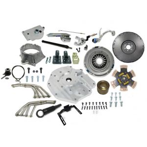 S-Chassis-to-LSX-Engine-Full-Swap-Kit